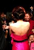 yvonne新娘~佳瑩於新莊新榕園婚宴造型紀錄:1764755354.jpg