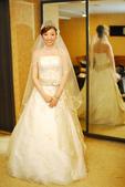 新娘~靜怡於晶宴飯店結婚造型紀錄:1616599184.jpg