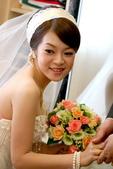 yvonne 新娘~子芸於喜來登飯店婚禮造型紀錄:1564644369.jpg