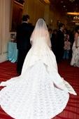 yvonne新娘~詩雅於中和環球國際宴會廳婚宴造型紀錄:1385765745.jpg