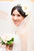 yvonne新娘~雨禪於新店京采飯店婚宴造型紀錄:1489725647.jpg