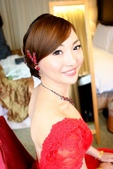 yvonne新娘~婷婷於中壢古華飯店婚宴造型紀錄:0316 (3).jpg