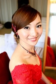 yvonne新娘~婷婷於中壢古華飯店婚宴造型紀錄:0316 (4).jpg