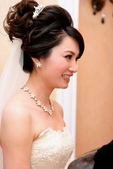 yvonne新娘~美和於內湖典華飯店婚宴造型紀錄:1832435487.jpg