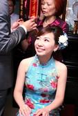 yvonne 新娘~佩怡訂婚&結婚造型紀錄:1656239990.jpg