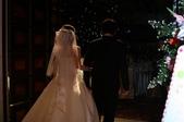 yvonne新娘~Linda於內湖典華飯店結婚造型紀錄:1440348327.jpg