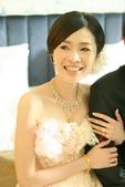 yvonne 新娘~晏容於大直典華結婚造型紀錄:1705316607.jpg