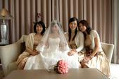 新娘~Annie於麗庭莊園婚宴造型紀錄:1960578543.jpg