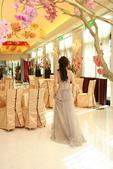 yvonne 新娘~斯謙於維多莉亞飯店宴會造型紀錄:1811358477.jpg