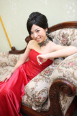 新娘~琳惠於晶宴飯店結婚造型紀錄:1172985061.jpg