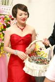 yvonne 新娘~斯謙於維多莉亞飯店宴會造型紀錄:1811358521.jpg