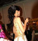 新娘~怡君於青青婚宴會館結婚造型紀錄:1576663225.jpg