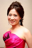 yvonne新娘~靜薇訂婚&結婚造型紀錄:1616434463.jpg