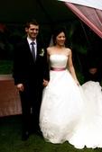 yvonne新娘~玄蓁於晶華園外園飯店婚宴造型紀錄:1345185010.jpg