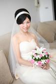 新娘~琳惠於晶宴飯店結婚造型紀錄:1172985098.jpg