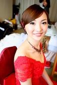 yvonne新娘~婷婷於中壢古華飯店婚宴造型紀錄:0316 (5).jpg