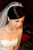 新娘~怡君於青青婚宴會館結婚造型紀錄:1576663195.jpg