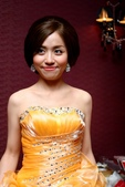 yvonne新娘~怡君於晶華飯店結婚造型紀錄:1463126176.jpg