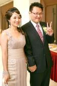 yvonne 新娘~斯謙於維多莉亞飯店宴會造型紀錄:1811358488.jpg