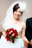 yvonne新娘~靜薇訂婚&結婚造型紀錄:1616434452.jpg
