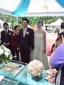 yvonne新娘~玉卿於青青花園會館訂婚&結婚婚宴造型紀錄:1786652664.jpg