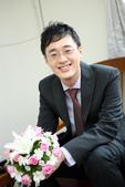 新娘~琳惠於晶宴飯店結婚造型紀錄:1172985035.jpg