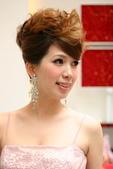 yvonne 新娘~寶玉於板橋典華飯店訂結婚造型紀錄:1683699696.jpg