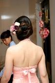 yvonne新娘~佳欣於維多利亞婚宴造型紀錄:1056231117.jpg