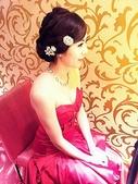 yvonne新娘~婕妤於板橋典華訂婚造型紀錄:20131130_154402_副本.jpg