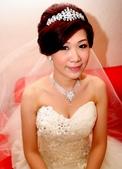 yvonne新娘~佳瑩於新莊新榕園婚宴造型紀錄:1764755342.jpg