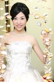 新娘~琳惠於晶宴飯店結婚造型紀錄:1172985086.jpg