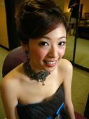 新娘~靜怡於晶宴飯店結婚造型紀錄:1616608505.jpg