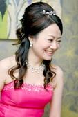 yvonne 新娘~佩明於彭園會館訂婚造型紀錄:1322601448.jpg
