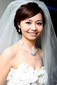 yvonne新娘~芳吟婚宴造型紀錄:1644213435.jpg