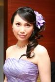 yvonne新娘~佳欣於維多利亞婚宴造型紀錄:1056231128.jpg