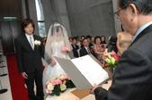 新娘~Annie於麗庭莊園婚宴造型紀錄:1960578557.jpg