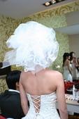 yvonne 新娘~瑋羚於板橋典華飯店結婚造型紀錄:1126346352.jpg