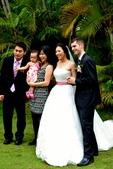 yvonne新娘~玄蓁於晶華園外園飯店婚宴造型紀錄:1345185023.jpg
