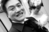 新娘~立穎於麗庭莊園之彩妝造型紀錄:1474931116.jpg