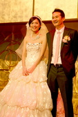 yvonne 新娘~晏容於大直典華結婚造型紀錄:1705316620.jpg