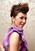 yvonne新娘~玠文於中崙華漾飯店婚宴造型紀錄:1626682160.jpg