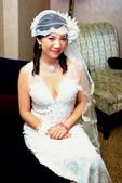 yvonne新娘~Cindy於喜來登飯店婚宴造型紀錄:1480504926.jpg