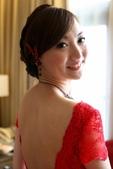 yvonne新娘~婷婷於中壢古華飯店婚宴造型紀錄:0316 (7).jpg