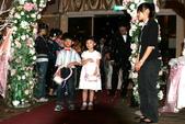 新娘~怡君於青青婚宴會館結婚造型紀錄:1576663210.jpg