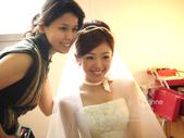 新娘~靜怡於晶宴飯店結婚造型紀錄:1616593772.jpg