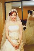 新娘~靜怡於晶宴飯店結婚造型紀錄:1616599185.jpg