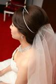yvonne 新娘~斯謙於維多莉亞飯店宴會造型紀錄:1811358451.jpg