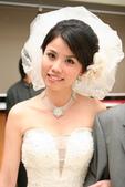 yvonne 新娘~瑋羚於板橋典華飯店結婚造型紀錄:1126346364.jpg