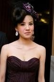 yvonne新娘~雨禪於新店京采飯店婚宴造型紀錄:1489725659.jpg