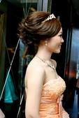 yvonne新娘~律妏於吉立飯店訂婚造型紀錄:1778373547.jpg